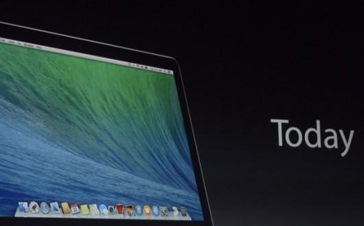 apple-live-0379-530x330