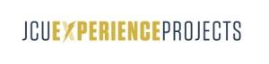 ExperienceProgram_Logo_FINAL
