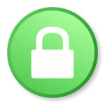 HTTPS Green-padlock-in-circle